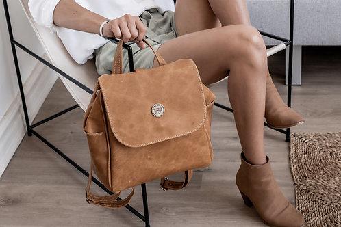 The La-La Backpack