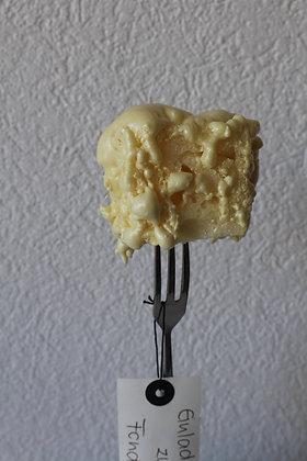 Geschenkgutschein zum Käsefondue