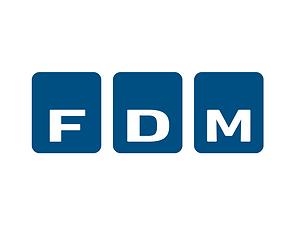 FDM.png