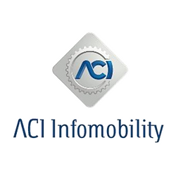 ACI Infomobility.png