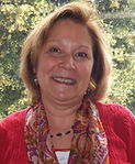 Kathy M.JPG