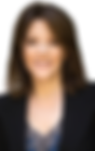 Marianne_Williamson-removebg-preview.png