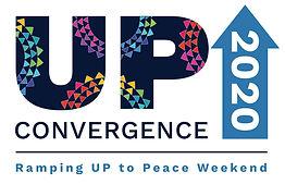 upconvergence logo.jpg
