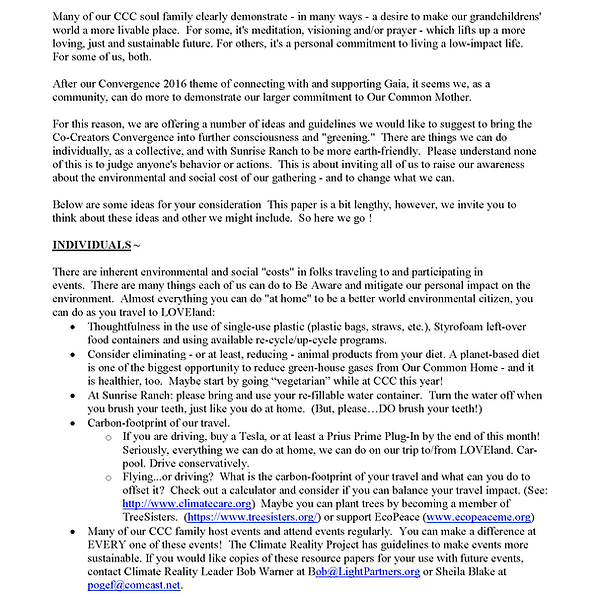CCC GREEN PLAN - 2020 FINAL_Page_1.png