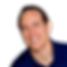 Mark_Porteous-removebg-preview.png