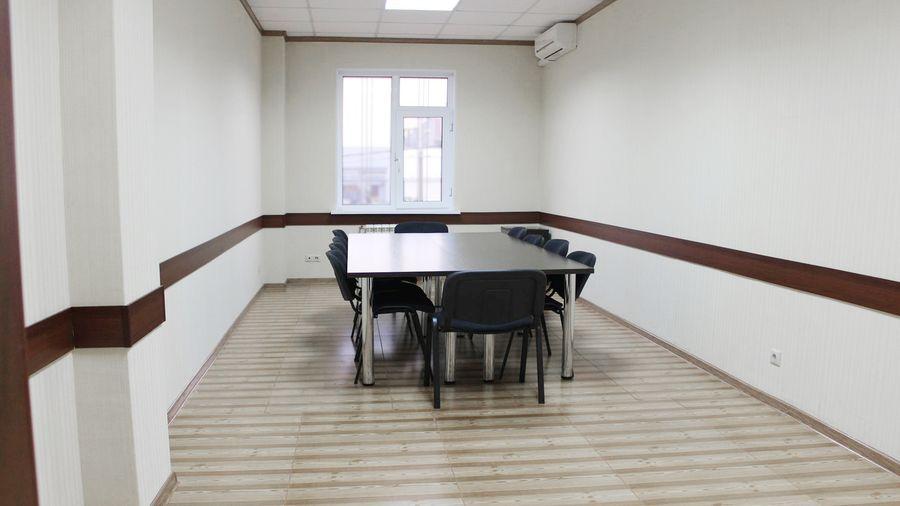 аренда маленького помещения для переговоров Краснодар
