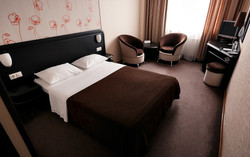 Снять гостиницу в Краснодаре