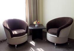бюджетный отель краснодар