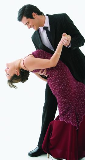 Opinion amateur dancer lap student regret