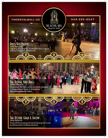 Copy of RoyalBall2020_US.jpg