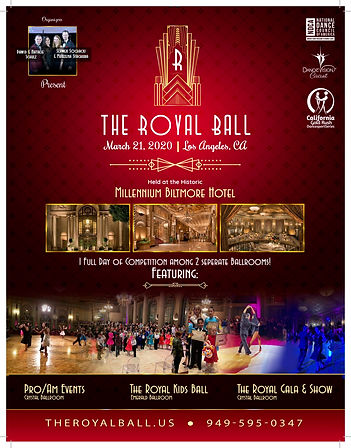 Copy of RoyalBall2020_US_2pagead.jpg