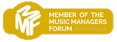 Member-Badge-250.png