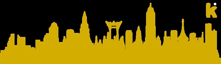 KALBKK.png