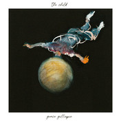 GRACE GILLESPIE - The Child (KAL00048S) (23rd Oct 2020)