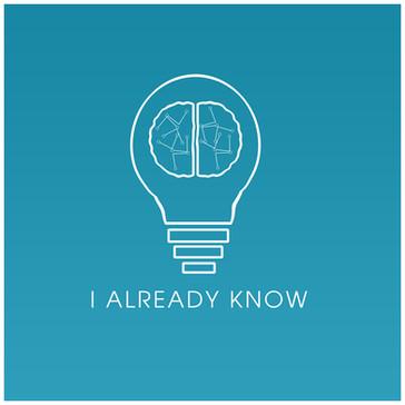 SHIELDS - I Already Know (KAL00021S)