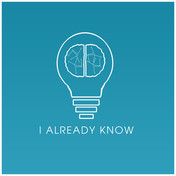 SHIELDS - I Already Know (KAL00021S) (28th Sept 2018)