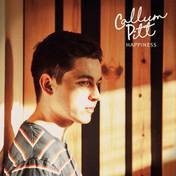 CALLUM PITT - Happiness (KAL00013S) (9th Mar 2018)