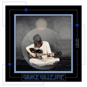 GRACE GILLESPIE - Omey (KAL00036S) (20th Sept 2019)