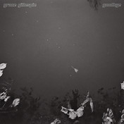 GRACE GILLESPIE - Goodbye (KAL00041S) (6th Mar 2020)