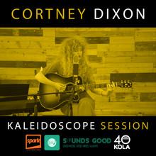 Cortney Dixon