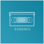 SHIELDS - Evidence (KAL00018S) (31st Aug 2018)