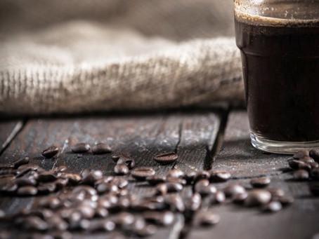 5 דרכים להפחית את צריכת הקפה