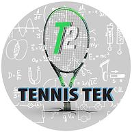 TennisTek_Logo.png