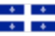 quebec-flag-300x200.png