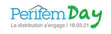 Logo-Perifem-Day-2021.jpg