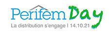 Logo-Perifem-Day-10-2021.jpg