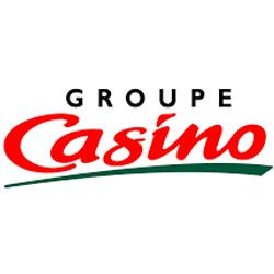 Groupe Casino