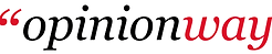 Logo OpinionWay.png