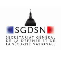 SGDSN