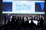 Perifem Awards