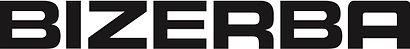 Logo Bizerba.jpg