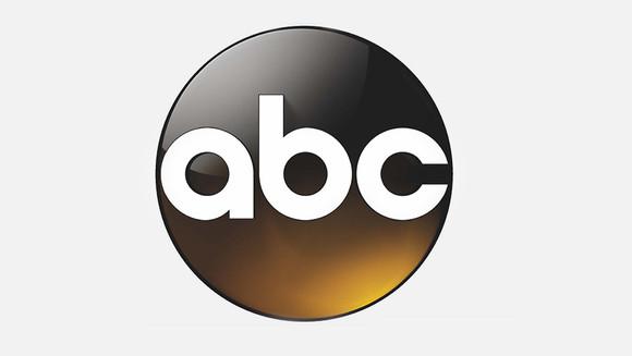 abc-logo.jpg