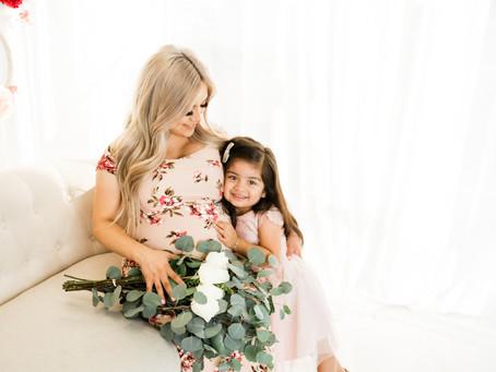 Marisol | Maternity