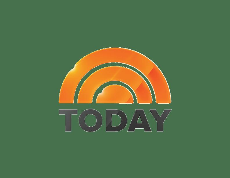 todayshow-logo.png