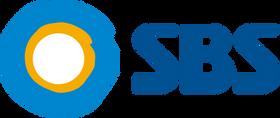 1200px-Seoul_Broadcasting_System_logo.sv