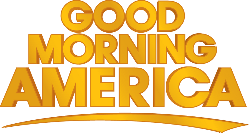 1459527604_good-morning-america-logo.png