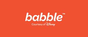 babble-logo.jpg