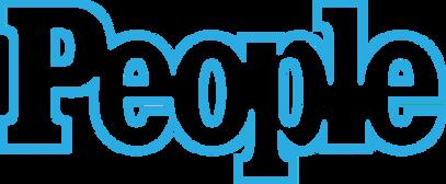 1280px-People_Magazine_logo.svg.png