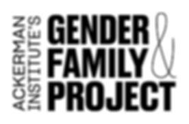Topos_GFP_Logo_V1[1440].jpg