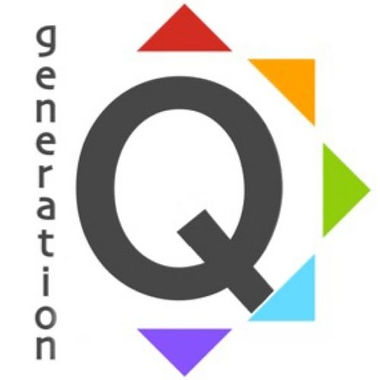 Generation Q Logo .jpg