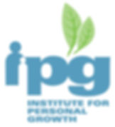 IPG logo - jpeg format.jpg