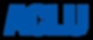 ACLU_national logo_blue_rgb.png