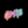 GCNYC_Logo_Acronym_FA(250x250).png