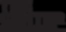 LGBT Center logo-large.png