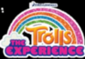 logo-trolls_experience_glitter.png