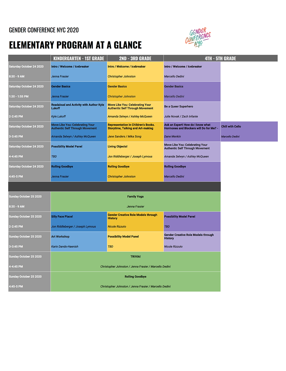 Elementary Grid 083120.png